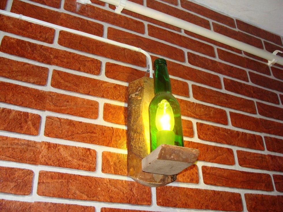 lampka korytarz.2jpg